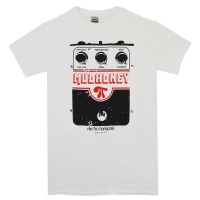MUDHONEY Superfuzz Tシャツ