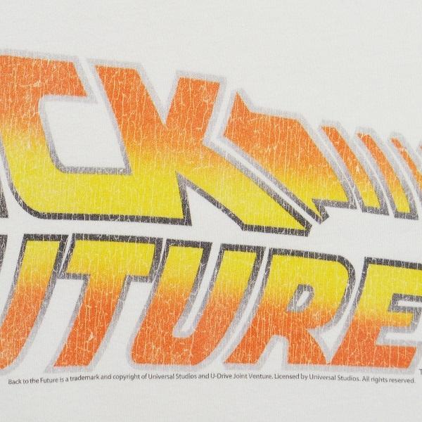 GILDAN DRYBLEND-W×B