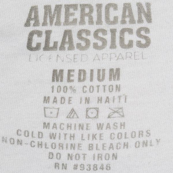 ANVIL-W×B