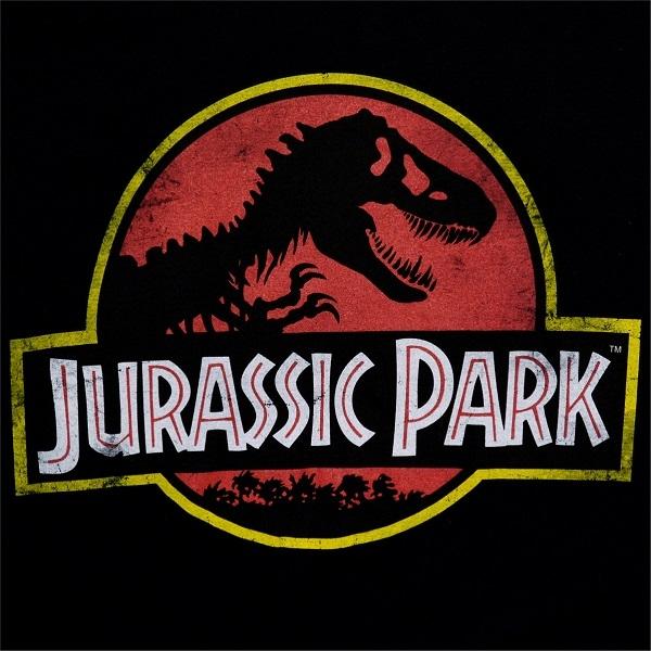 jurassicpark-jurassicpark.jpg2