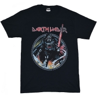 STAR WARS Up In Chains Tシャツ