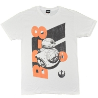 STAR WARS Thumbs Up Tシャツ