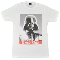 STAR WARS Vader Bar Tシャツ