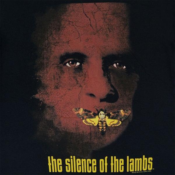silence-poster.jpg2