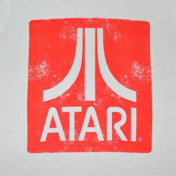 atari-2