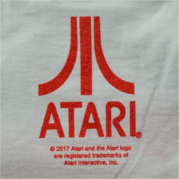 atari-3