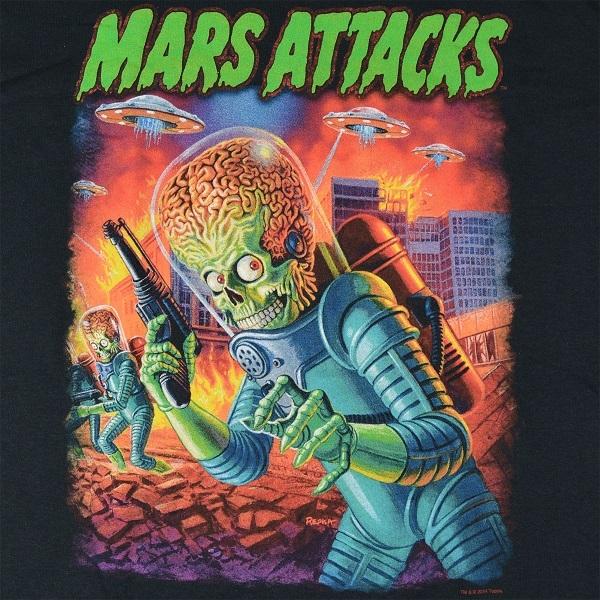 marsattacks UFO2