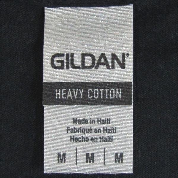 gildan heavy bla