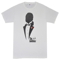 THE GODFATHER Godfather Silhouette Tシャツ