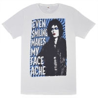 THE ROCKY HORROR SHOW Face Ache Tシャツ