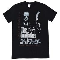 THE GODFATHER Godfather Tシャツ