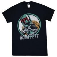 STAR WARS Boba Fett Tシャツ