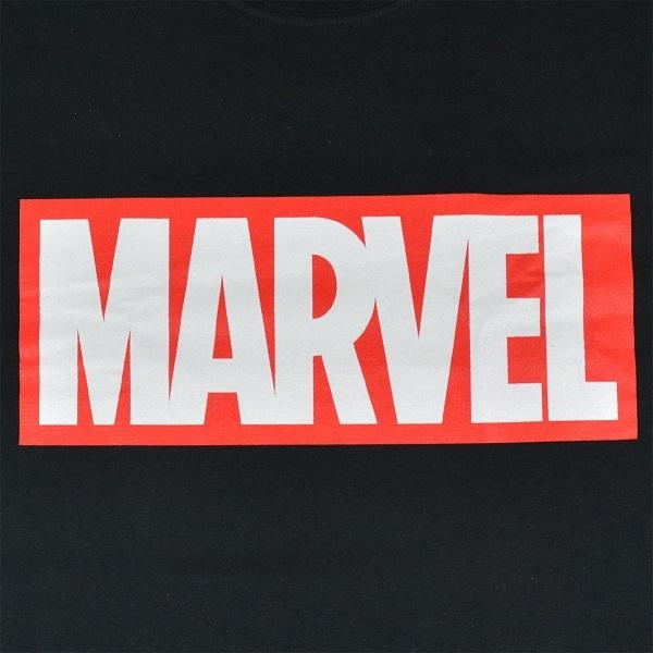 MARVEL_logo2
