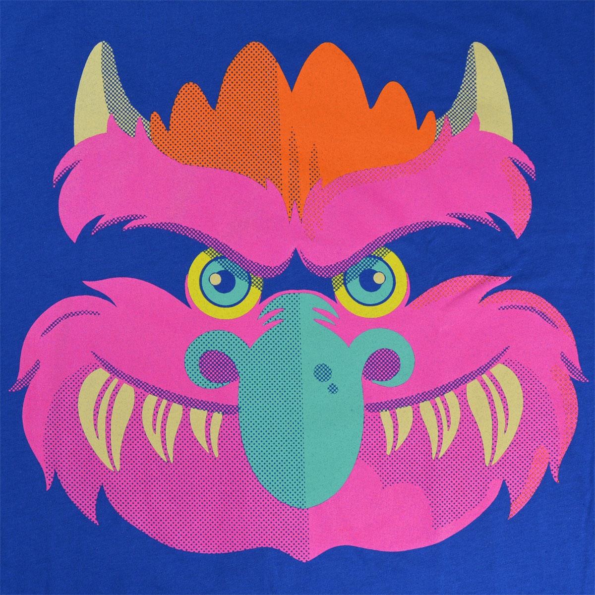 pet-monster.jpg2