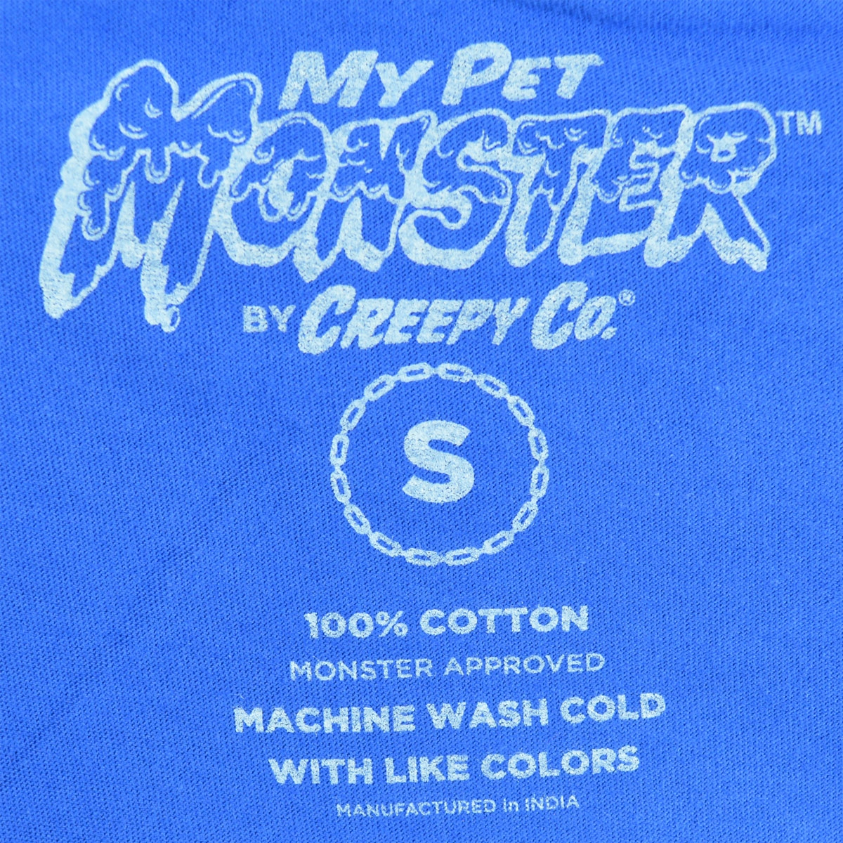 pet-monster.jpg5