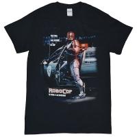 ROBOCOP Robocop Tシャツ