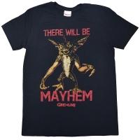 GREMLINS Mayhem Tシャツ