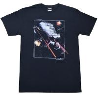 STAR WARS Battle Blast Tシャツ