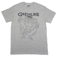 GREMLINS Spike's Glasses Tシャツ