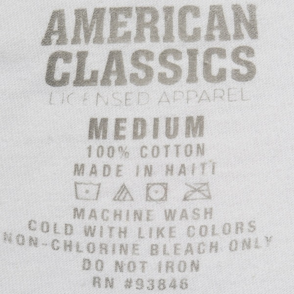 AMEICAN CLASSICS-W
