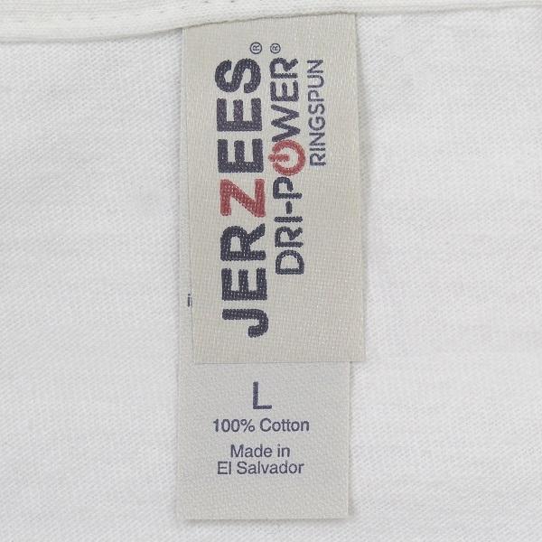 JERZEES-W2