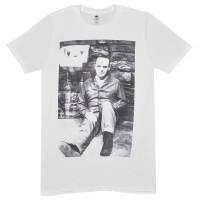 THE SILENCE OF THE LAMBS 羊たちの沈黙 B1329-0 Tシャツ