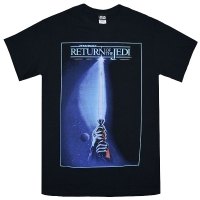 STAR WARS Return Of The Jedi Tシャツ