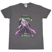 BATMAN Joker On You Tシャツ