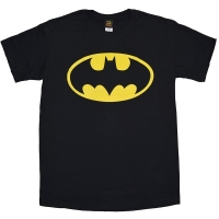 BATMAN Logo Tシャツ