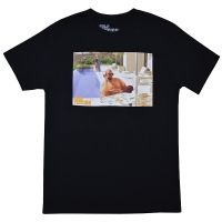 PULP FICTION Marsellus Wallace Tシャツ