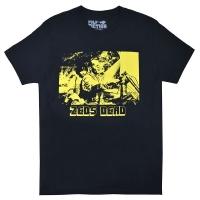 PULP FICTION Zeds Dead Tシャツ