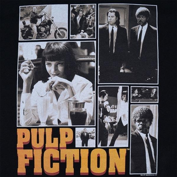 PULPFICTION2