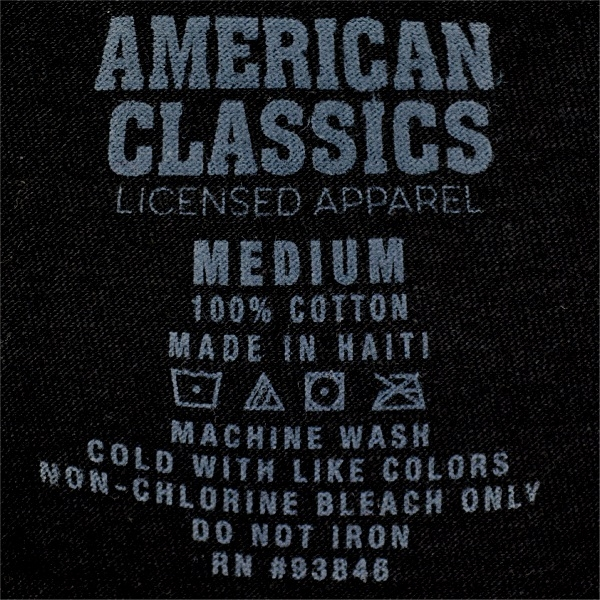 AMEICAN CLASSICS-B