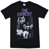 THE EXORCIST  What An Excellent Day Tシャツ