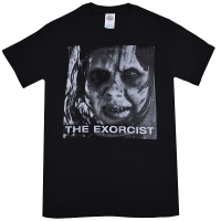 THE EXORCIST Regan Approach Tシャツ