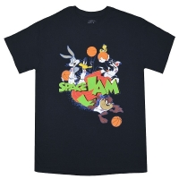 SPACE JAM Group Tシャツ