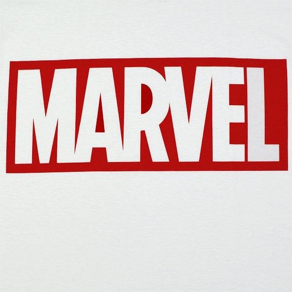marvel-boxlogo2