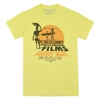 THE ENDLESS SUMMER Endless Sun Tシャツ
