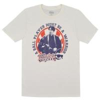 MAJOR LEAGUE Tanaka Warrior Tシャツ