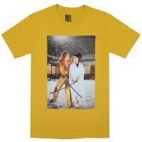 KILL BILL Final Battle Tシャツ