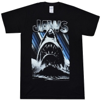 JAWS Jaws Tシャツ