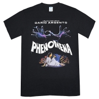 PHENOMENA Cover Tシャツ