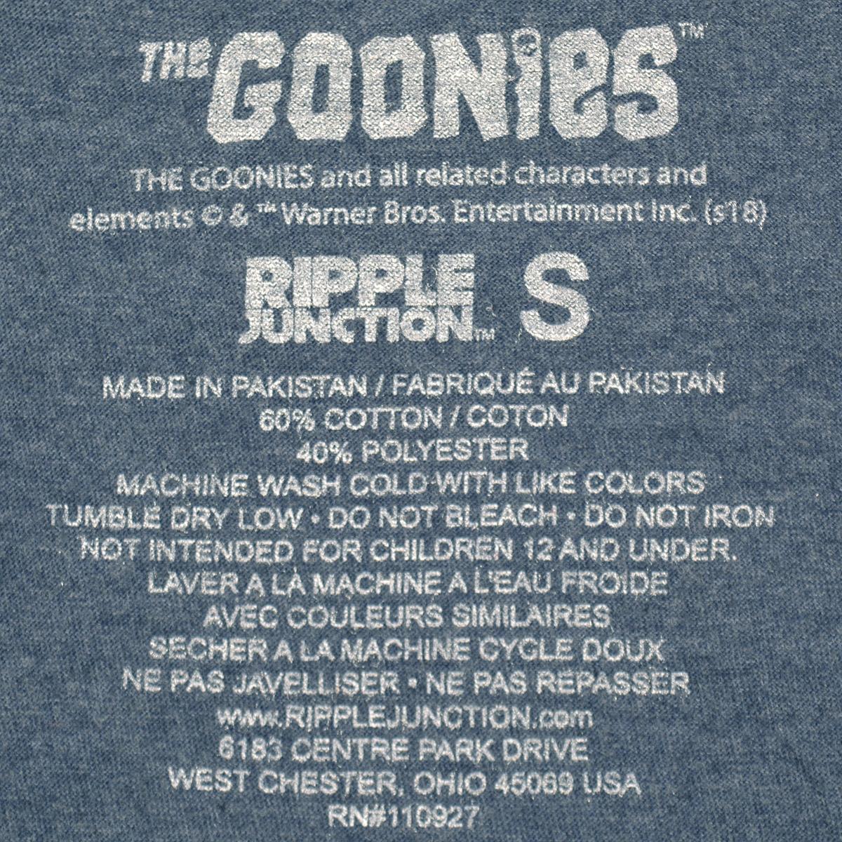 goonies-truffle.jpg3