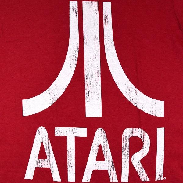 atari-logo.jpg2