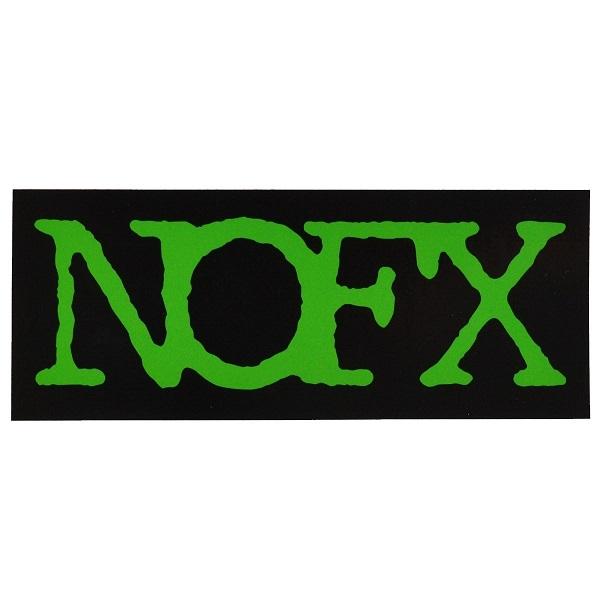 nofx前