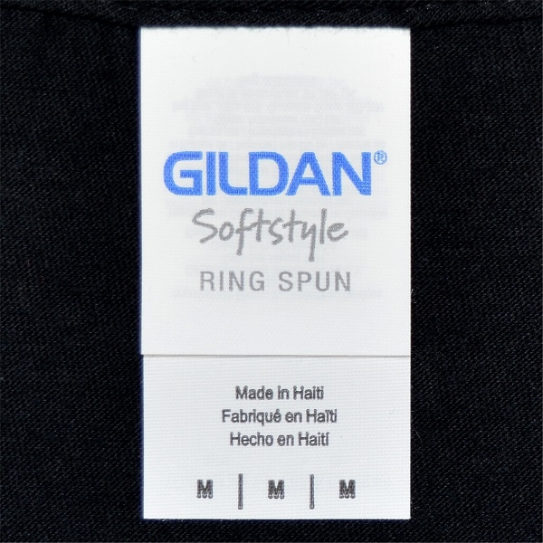 gildan bla soft-111
