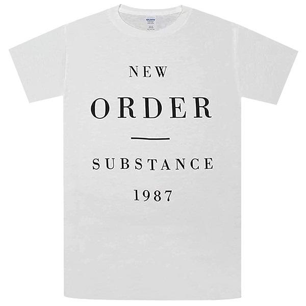 order-1