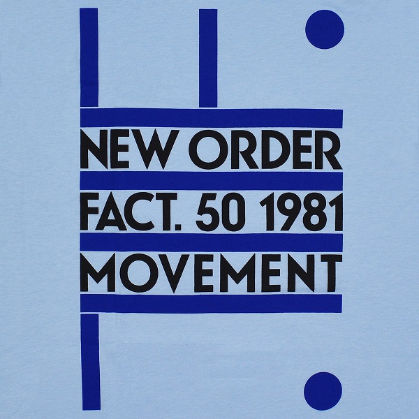 new order-2