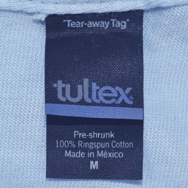 tultex blu-1