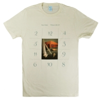 NEW ORDER Thieves Like Us Tシャツ